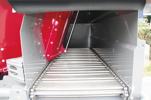 MFconveyor20180828.jpg