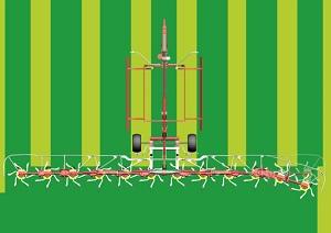 Pottinger HIT-T fenceline.jpg
