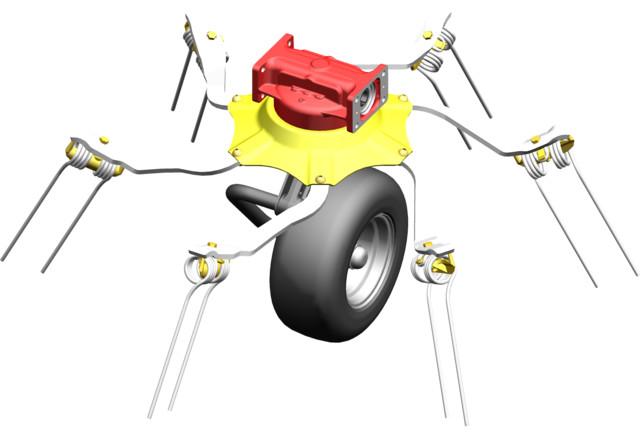 Pottinger HIT_rotor.jpg