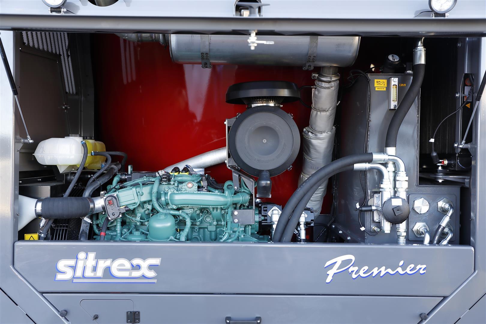 Premier Volvo engine.JPG