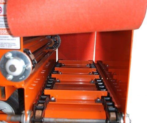 Supercart CC-480x400_photo01.jpg