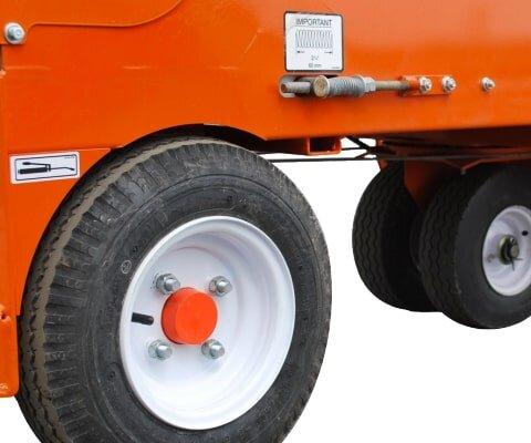 Supercart_tyres -480x400.jpg