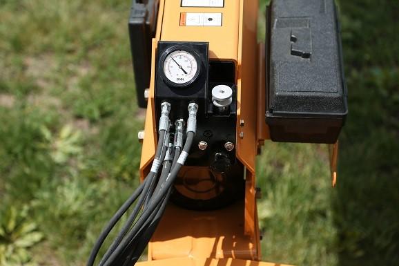 VM-TM1410-Hydro.jpg