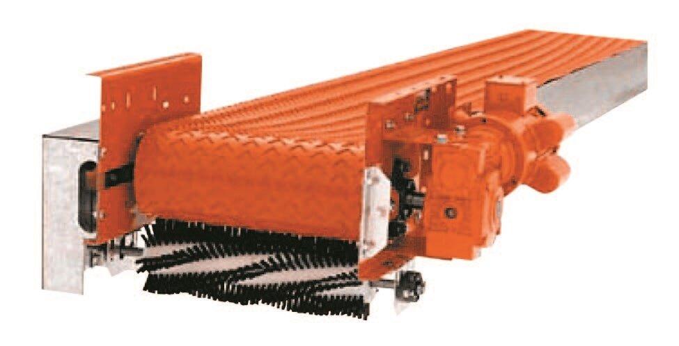belt conveyor_brush_photo.jpg
